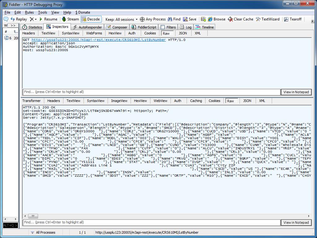 thibaudatwork files wordpress com/2012/02/6 png