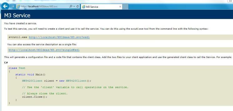 BrowserM3Service