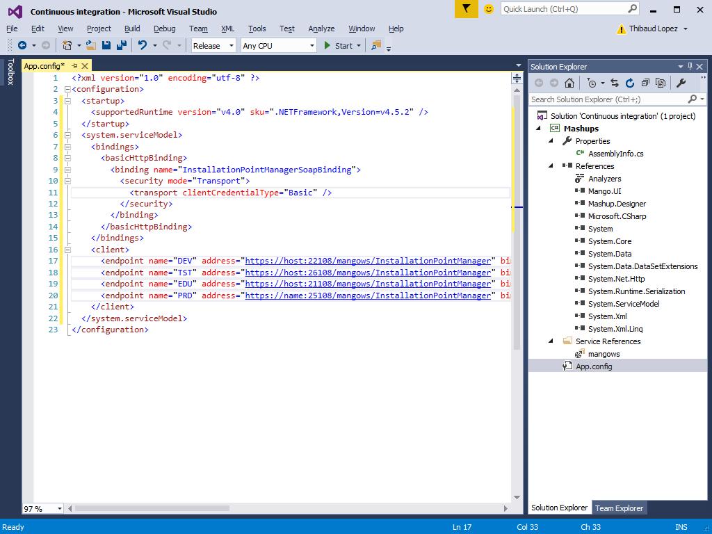CRACK PCSX2 0.9.6 + Bios + Plugins [h33t] [dopeboy]