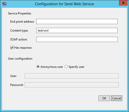 Calling SOAP web services from MEC – M3 ideas